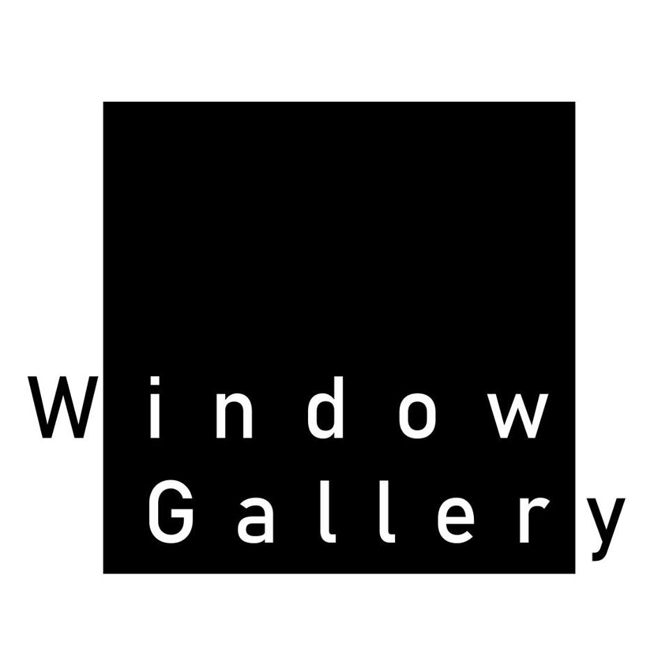 Window Gallery Logo