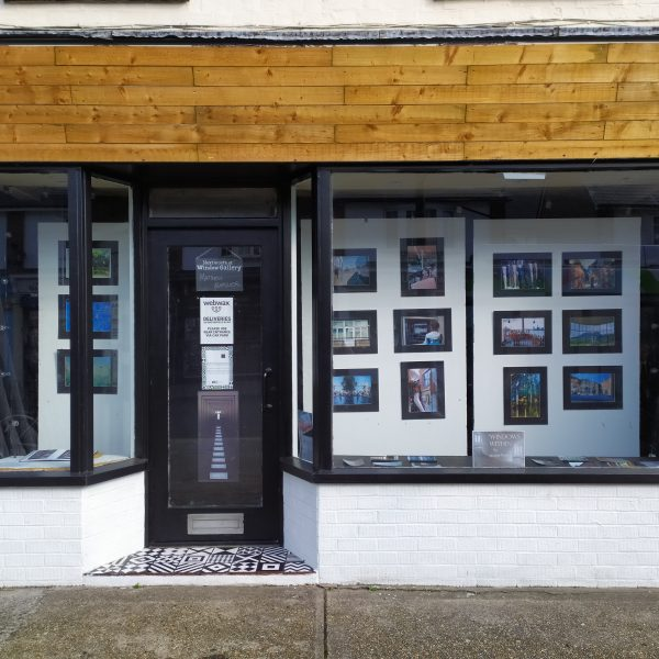 pictureNow photography exhibition September 2019